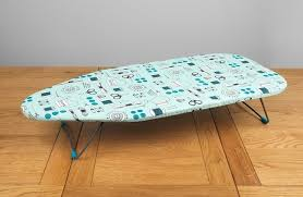 small table top ironing board the ironing board underappreciated tool every home needs