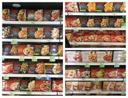 liant cuisine save on lean cuisine at publix feed your food mood