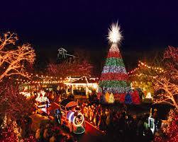 Christmas Lights Festival by Koselig How To Win Winter Hgtv U0027s Decorating U0026 Design Blog Hgtv
