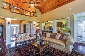 open floor plan country homes al country farm estate home for sale sylacauga al 1320 houston rd