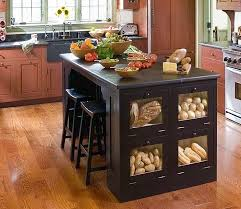230 best kitchen island ideas images on pinterest kitchen ideas