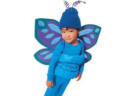 halloween costume easy last minute ideas abc news