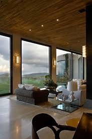 dachfenster deko wohndesign 2017 fantastisch wunderbare dekoration dachfenster