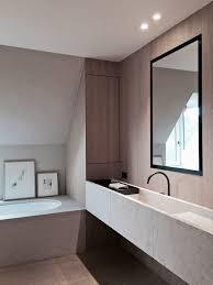 hotel bathroom design vola taps and showers in black bathroom vola bathrooms