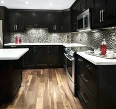 small l shaped kitchen designs with island modern small kitchen design kitchen kitchen modern small kitchen