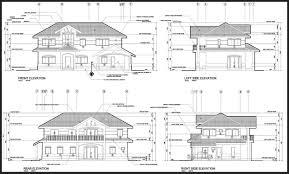 Home Design Cad Cad For Furniture Design Furniture Design In Autocad 12cad