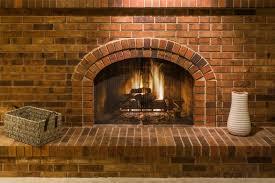 home chimney pro l l c