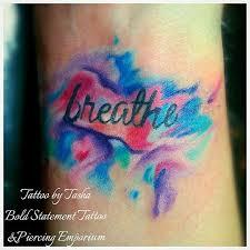 best 25 watercolor wrist tattoo ideas on pinterest tattoos on