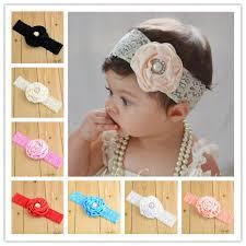 headband roll online get cheap headband roll aliexpress alibaba