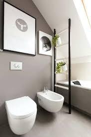 insulation around bathroom heater fan bathroom with no exhaust fan freetemplate club