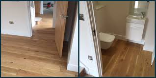 Wood Laminate Flooring Uk Castle Street Flooring 18 Castle Street Canterbury Kent Ct1