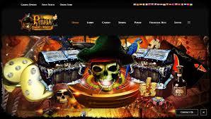 Build Custom Home Online Custom Designed Online Casino Website Cobranded Gambling Website