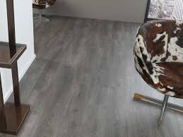 Laminate Flooring In Glasgow Laminate Flooring The Best Quality For Your Floor Porcelanosa