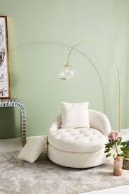Restoration Hardware Swivel Chair 235 Best Mini Salon Images On Pinterest Beauty Salons Salon