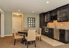 second kitchen island adding a second kitchen to a home basement kitchen island ideas