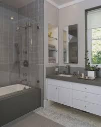 new bathrooms ideas dgmagnets com