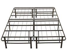 Premier Platform Bed Frame Premier Beds And Bed Frames Ebay