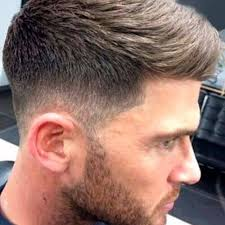 all types of fade haircuts 50 awesome mid fade haircut ideas menhairstylist com