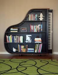 Bookshelves Decorating Ideas by 395 Best Books Shelves And Ideas Images On Pinterest Books