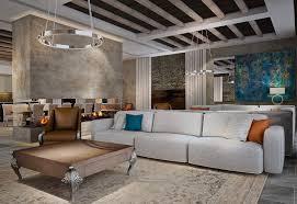 livingroom boston luxury living room furniture sets