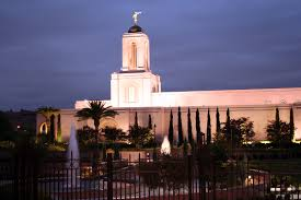 newport beach california lds mormon temple photographs page 1