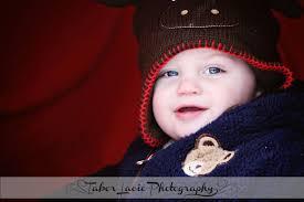 lexus amanda model mayhem the mommy diaries january 2012