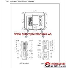 doosan diesel engine workshop manual auto repair manual forum