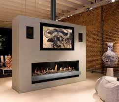 fireplaces essex gas fires herts contemporary fireplaces
