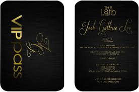 graduation invitation kits alesi info