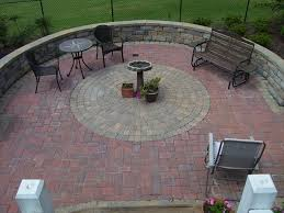 Patio Design Pictures Professional Patio Designs Landscaping San Jose Bay Area