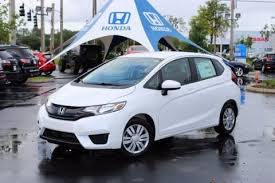 honda cars cars for sale in gainesville honda accord civic cr v