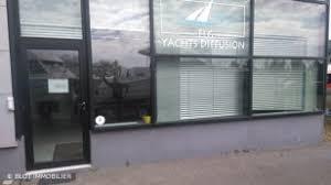 location bureau lorient location bureau larmor plage bureau à louer larmor plage blot