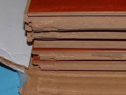 Locking Laminate Flooring Lumber Liquidators St Laminate Flooring Review