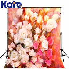 professional wedding backdrop kit 100 professional wedding backdrop kit yiwu factory