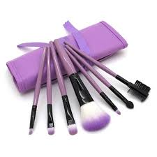 professional makeup artist tools make up tools archives jaydanne