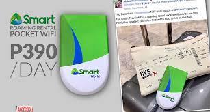 travel wifi images Smart roaming pocket wifi rental jpg