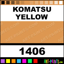 yellow paint code 28 images yellow pearl tricoat e33 touch up