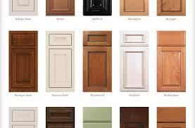 100 kitchen cabinets unassembled island kitchen island with