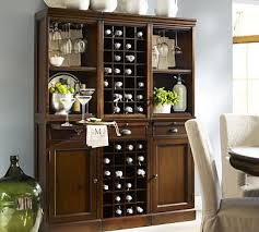 Bar Hutch 54 Best Furniture U003e Bars U0026 Bar Carts Images On Pinterest Bar