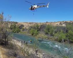target black friday hours in san bernardino san bernardino county sheriff u0027s dive team ready for anything