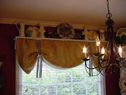 Curtains For Big Kitchen Windows by 88 Best Curtains Images On Pinterest Window Coverings Curtains