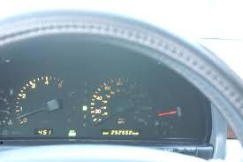 lexus sc300 brake fluid sc300 sc400 new member thread introduce yourself here page 255