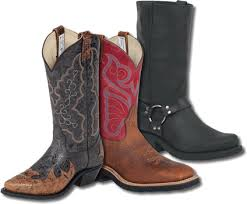 buy cowboy boots canada canada boots factory outlet boots and work boots