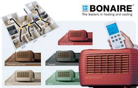 ducted evaporative air conditioners split systems air con