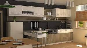 small contemporary kitchens design ideas free contemporary design for small kitchen cabinets kitchen and