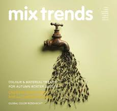 design graphic trends 2015 sneak peak at the new mix trends issue 29 aw 2015 16 global color