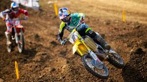 youtube motocross racing videos training days mx nation s1e2 youtube
