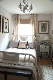 Spare Bedroom Design Ideas Guest Bedroom Ideas Pictures 4ingo