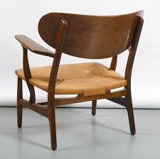 Best Hans Wegner Images On Pinterest Hans Wegner Chair - Hans wegner chair designs