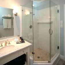 Tiny Bathrooms With Showers Tiny Bathroom Shower Ideas Small Bathroom Tub Shower Tile Ideas